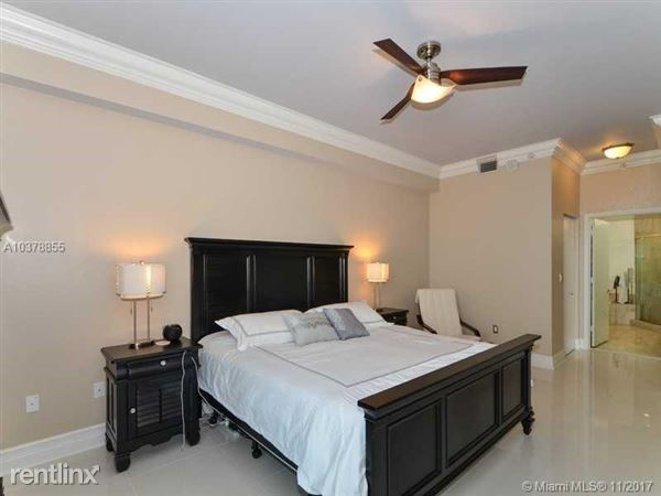 7901 Hispanola Ave Ofc 100, North Bay Village, FL