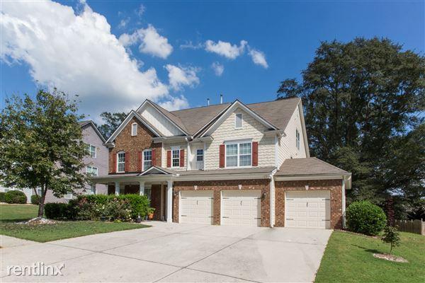 70 Homestead Way, Covington, GA