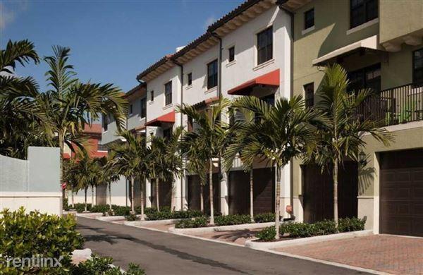 11575 City Hall Promenade, Miramar, FL
