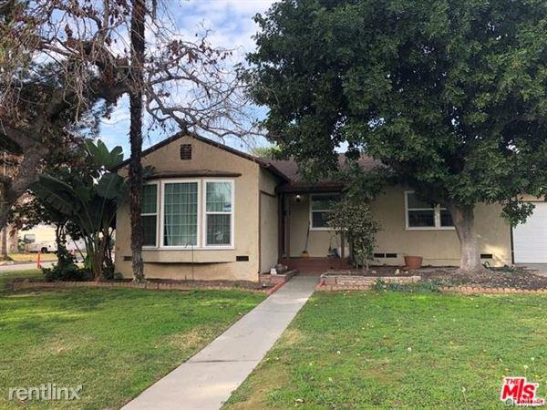 2041 Graydon Ave, Monrovia, CA