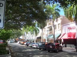 1614 Harrison Street 8, Hollywood, FL