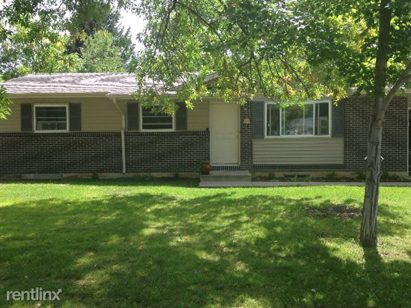 209 Annabel Lane Basement, Fort Collins, CO
