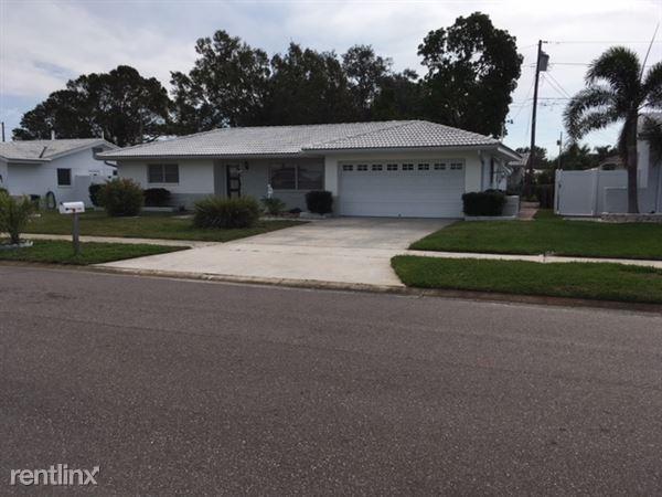 11082 57th Terrace, Seminole, FL