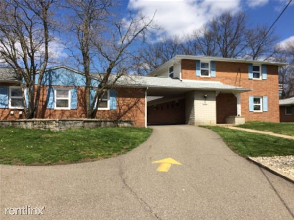 4721 20th Street Nw 2, Canton, OH