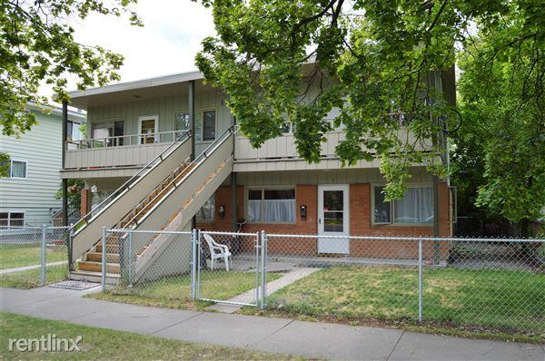 1035 Stephens Avenue 3, Missoula, MT