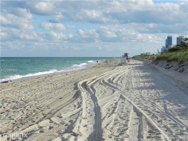 8816 Collins Ave Apt 304, Surfside, FL