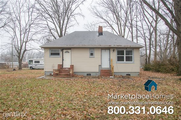 2626 S Lyons Ave, Indianapolis, IN
