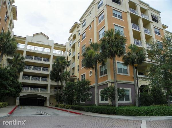 1625 Renaissance Commons Blvd Apt 200, Boynton Beach, FL