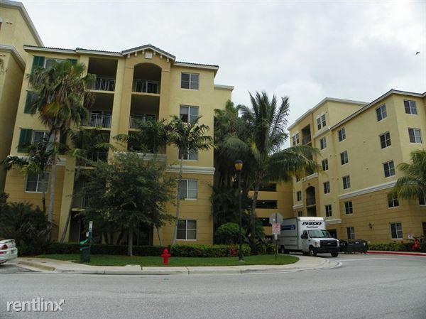 1660 Renaissance Commons Blvd Unit 2001, Boynton Beach, FL
