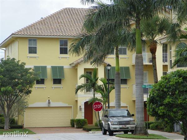 1907 Via Granada, Boynton Beach, FL