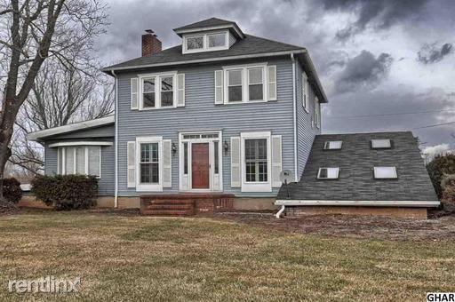 4189 E Harrisburg Pike, Middletown, PA
