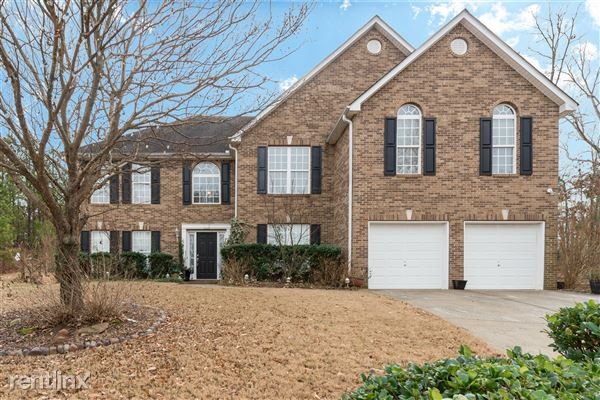 6023 Springfair Run, Lithonia, GA