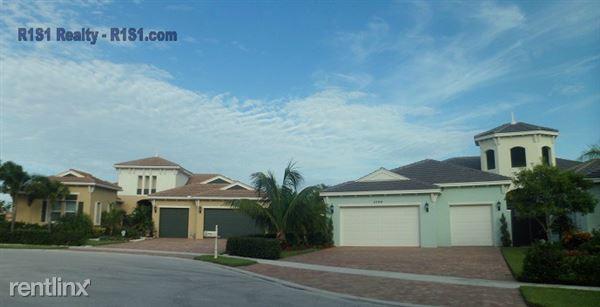 2281 Merriweather Way, Wellington, FL