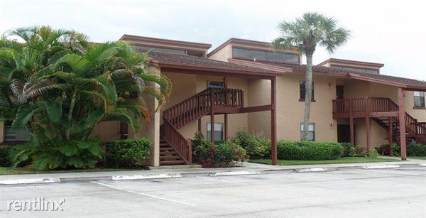1605 Lakeview Dr W Unit 100, Royal Palm Beach, FL