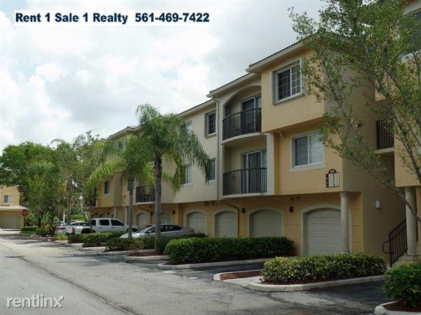 1700 Crestwood Ct S Unit 1001, Royal Palm Beach, FL