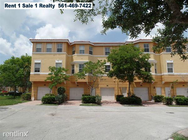 3508 Shoma Dr, Royal Palm Beach, FL