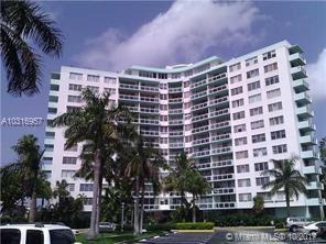 3301 Ne 5th Ave Apt 810, Miami, FL