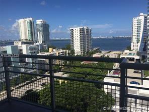 2200 Ne 4th Ave Apt 810, Miami, FL