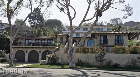 364 Via Almar, Palos Verdes Estates, CA