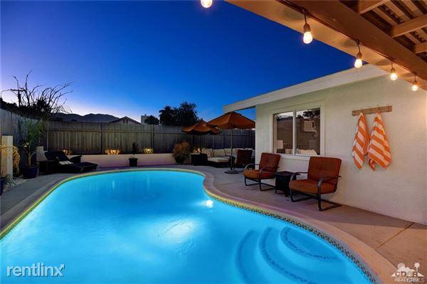 74225 Candlewood St, Palm Desert, CA