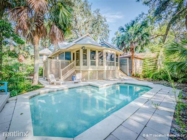 91 Kingston Dunes Rd., Hilton Head Island, SC