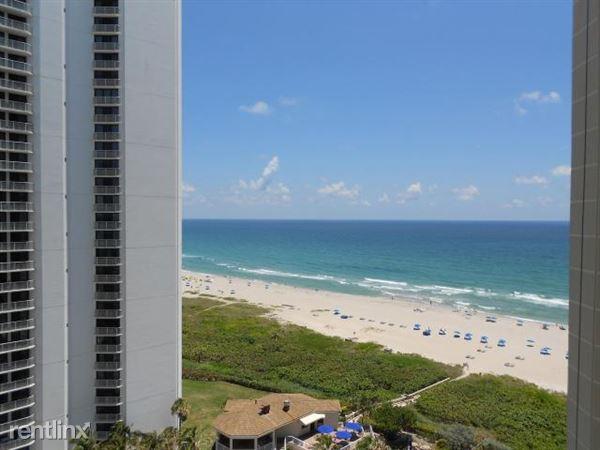 2800 N Ocean Dr Apt B22d, Riviera Beach, FL