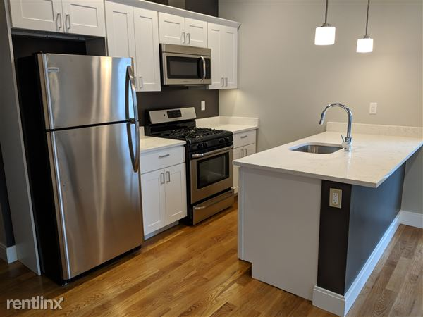 9 Alleghany St., Mission Hill, MA
