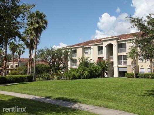 1350 Seagate Dr, Palm Harbor, FL
