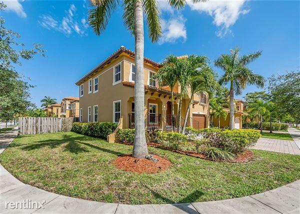 3186 Sw 155th Ave, Miami, FL