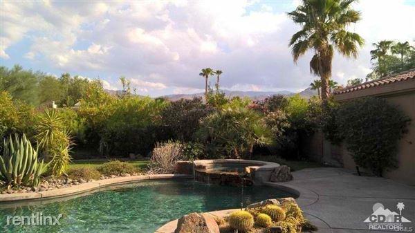 72646 Spyglass Ln, Palm Desert, CA
