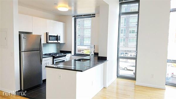 52-10 Center Blvd #1706, Queens, NY