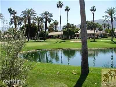 213 Seville Cir, Palm Desert, CA