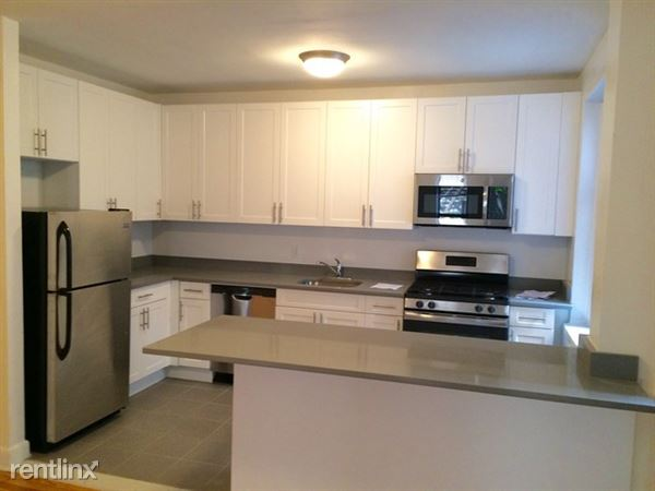 43-23 42nd St #609, Queens, NY