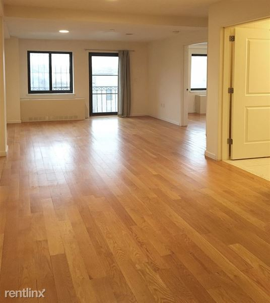 31-10 23rd St #2i, Queens, NY