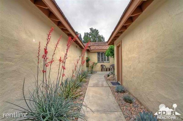 421 N Sierra Madre, Palm Desert, CA