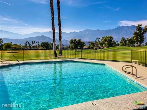 34981 Mission Hills Dr, Rancho Mirage, CA
