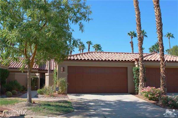 76673 Begonia Ln, Palm Desert, CA