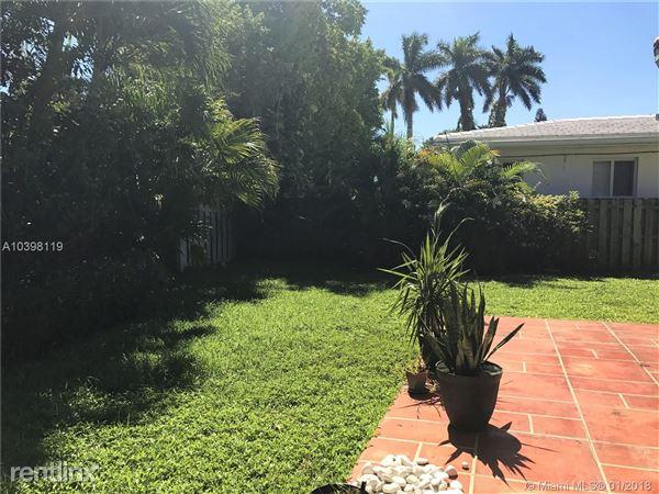 9141 Garland Ave, Surfside, FL