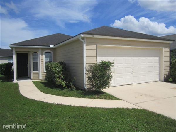 3146 Wavering Lane, Middleburg, FL