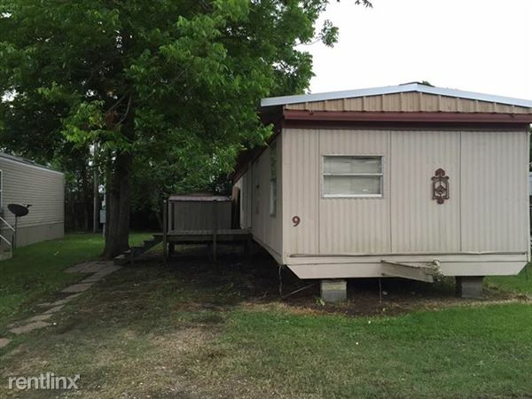 7905 N Hwy 146 9, Baytown, TX
