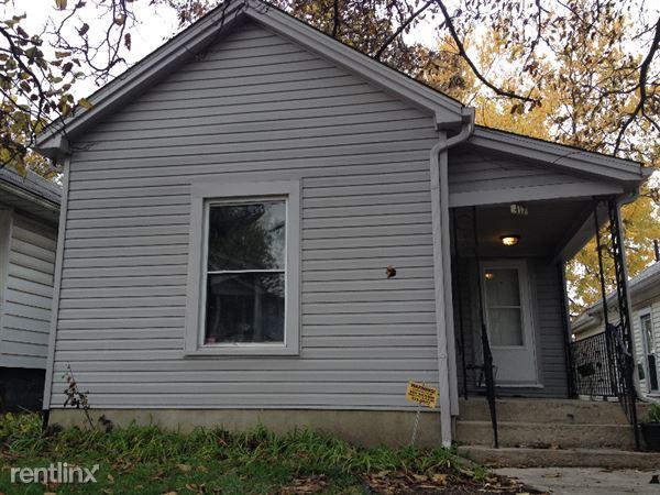 417 Livingston Ave, Dayton, OH