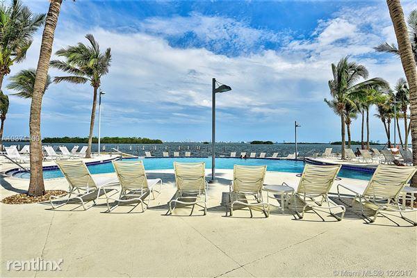 750 Ne 64th St, Miami, FL