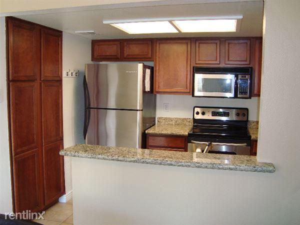 43376 Cook St 23, Palm Desert, CA