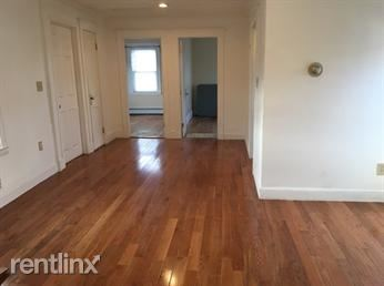 23 Field St, Quincy, MA