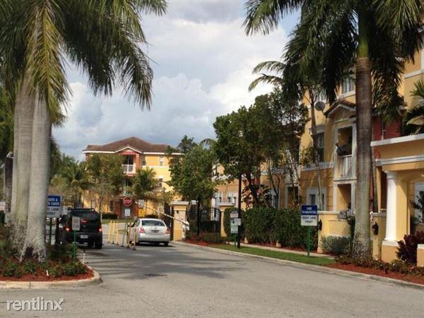 4202 Shoma Dr, Royal Palm Beach, FL