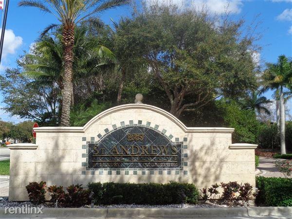 11730 Saint Andrews Pl, Wellington, FL