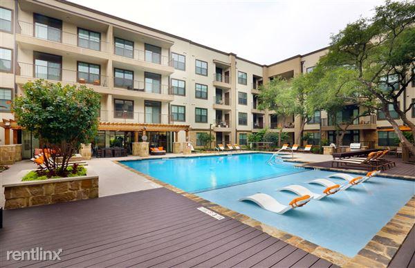 10024 N Capital Of Texas Hwy, Austin, TX