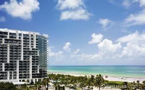 2201 Collins Ave Unit 1000, Miami Beach, FL