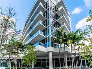 801 S Pointe Dr Apt 400, Miami Beach, FL
