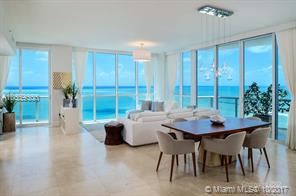 50 S Pointe Dr Apt 2500, Miami Beach, FL